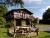 vakantiehuis Magoster-1, Magoster - Ardennen