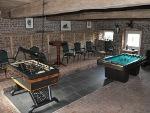 Topaanbiedingen vakantiehuis Beffe-LV, Ardennen
