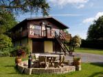 Topaanbiedingen vakantiehuis Magoster-1, Ardennen