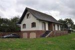 Topaanbiedingen vakantiehuis Marcouray-1, Ardennen