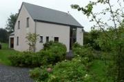 Samenvatting vakantiehuis Beffe-2 voor maximaal  personen,Ardennen
