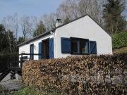 vakantiehuis Beffe-HR voor maximaal 4 personen