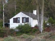 Samenvatting vakantiehuis Beffe-JV voor maximaal 4 personen, Ardennen