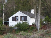 Particulier vakantiehuis Beffe-JV, Ardennen