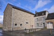 Samenvatting vakantiehuis Beffe-LV voor maximaal 12 personen, Ardennen