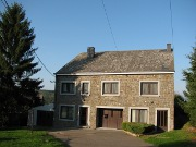 vakantiehuis Dochamps-3b voor maximaal 19 personen