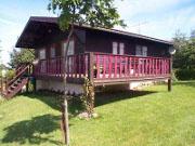 vakantiehuis Magoster-RJ voor maximaal 6 personen